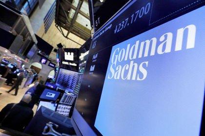 Goldman Sachs: Brent petrolünün 82.5 doları gör...