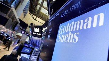 Goldman Sachs: Brent petrolünün 82.5 doları göreceği öngö...