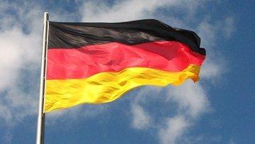 Almanya'da IFO Endeksi Haziran'da düşüşünü sürdürdü