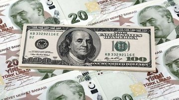 Dolar/TL seçim öncesi seviyelerde