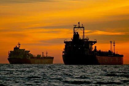 Türkiye'nin petrol ithalatı nisanda yüzde 10 az...