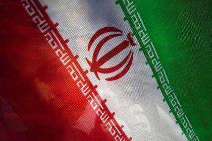 ABD müttefiklerine İran'dan petrol ithalatını b...