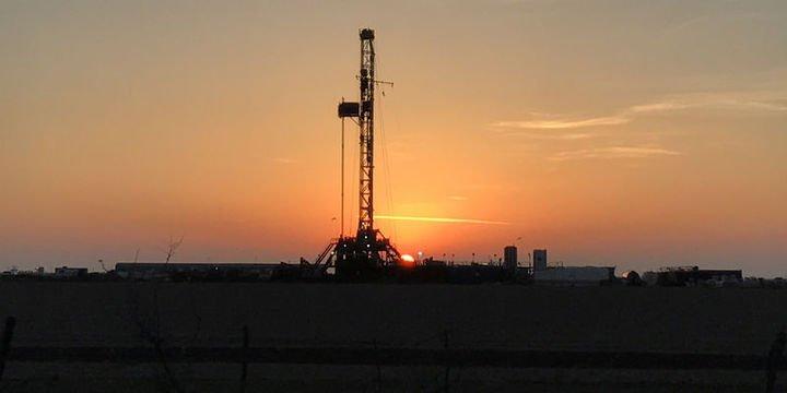 BAE: Olası petrol arz eksikliğini kapatmaya hazırız