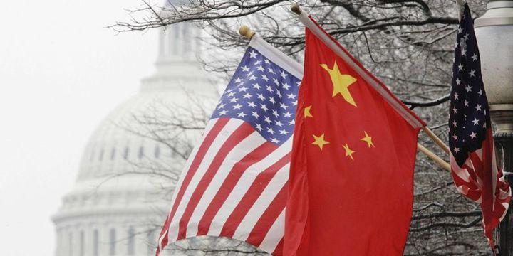 Ticaret savaşında bu hafta yeni ve tehlikeli bir aşamaya geçilebilir