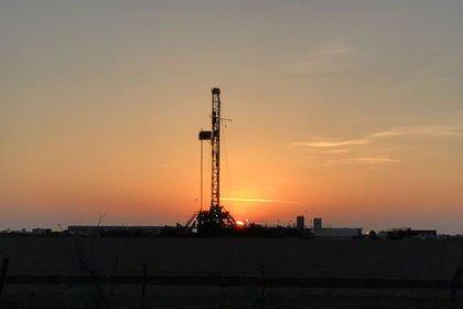 ABD'de ham petrol stokları sürpriz şekilde arttı