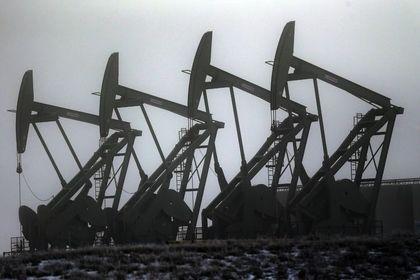Petrol ABD stoklarındaki sürpriz artışla haftay...