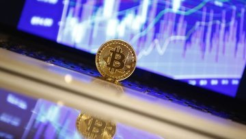 Bitcoin boğası Lee'nin kripto para için yıl sonu tahmini ...