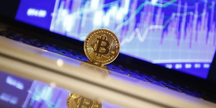 Bitcoin boğası Lee