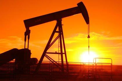 OPEC'in petrol üretimi Haziran'da arttı