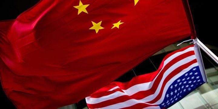 WSJ: Çin, ABD