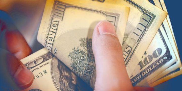 İran 4+1 ülkeleriyle ticarette doları kullanmayacak