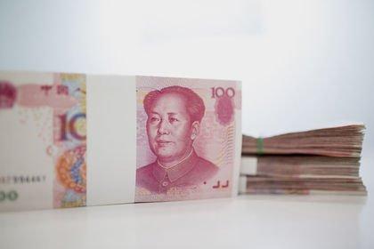 "Yuan 2015'ten beri ilk kez ""death cross"" ile ka..."
