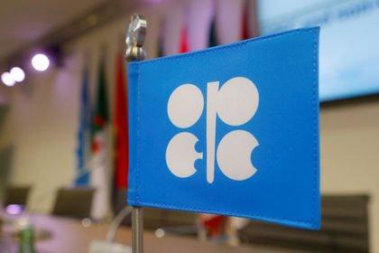 UEA: OPEC'in üretimi sınıra dayanabilir