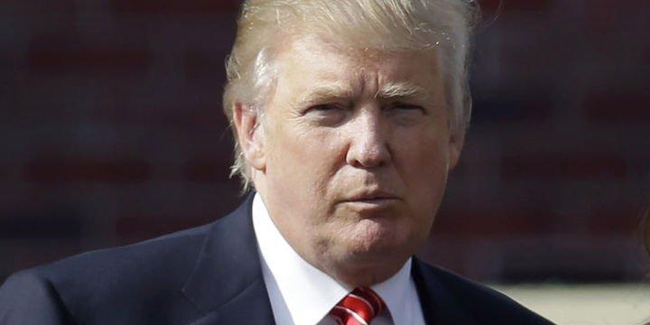 """""""Trump NATO"""