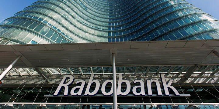 Rabobank Türkiye