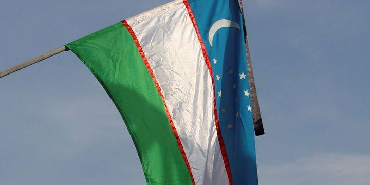 Özbekistan finans kurumlarıyla 1,5 milyar dolar kredi anlaşması imzaladı