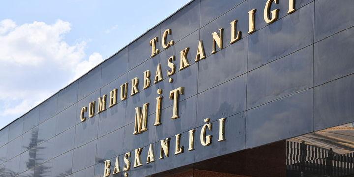 MİT Kosova'dan sonra Ukrayna ve Azerbaycan'da operasyon yaptı