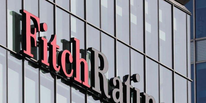 Piyasanın gözü kulağı Fitch