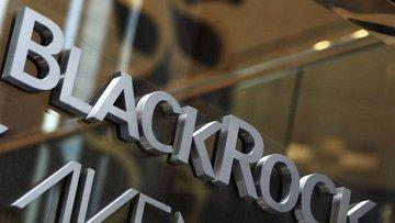 BlackRock'ın kripto para yatırımını araştıracağı belirtildi