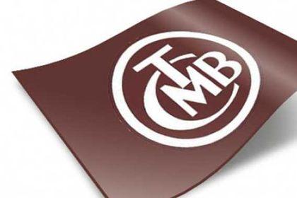 TCMB döviz depo ihalesinde teklif 1 milyar 60 m...
