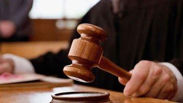 KHK uyarınca Yargıtay'a 100, Danıştay'a 12 yeni üye seçildi