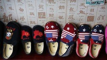 ABD misilleme tarifelerini DTÖ'ye taşıdı