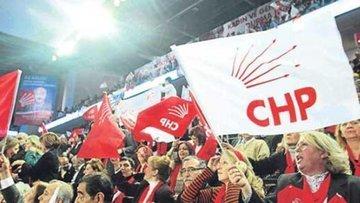 CHP'de değişim sinyalleri: İmza sayısı artıyor