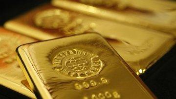 Altın Powell öncesi kaybını korudu