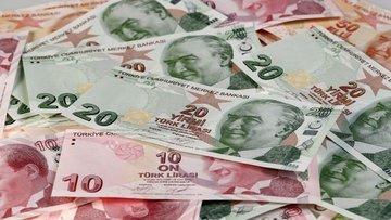 Bloomberg anketi: Türkiye getiri eğrisi 3. çeyrekte daha ...