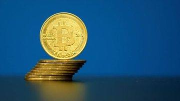 Kanada'nın tek aktif kripto para fonu yüzde 90 nakitte