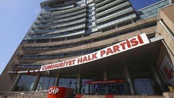 CHP/Tüzün: Olağanüstü kurultay için toplanan imzalar 450'...