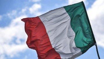 İtalya 10 yıllıklarının faizi Mayıs'tan beri ilk kez yüzd...