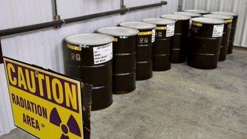 ABD gümrük vergisine yol açabilecek uranyum ithalatını ar...