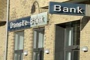Danske Bank'ın 2. çeyrek karı tahminleri yakalayamadı