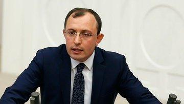 """AK Parti/Muş: Bedelli askerliği içeren """"torba kanun"""" tekl..."""