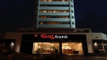 Aktif Bank yurt dışından uzun vadeli kaynak sağladı