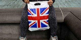 İngiltere'de enflasyon Haziran'da beklentinin altında