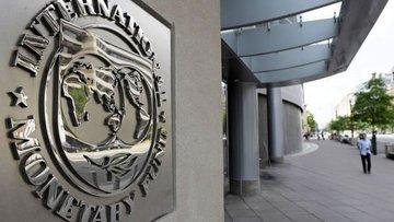 IMF/Milesi-Ferretti: Türkiye bu yıl % 4,2,  2019'da % 3,9...