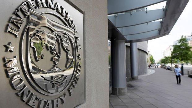 IMF/Milesi-Ferretti: Türkiye bu yıl % 4,2,  2019'da % 3,9 büyür