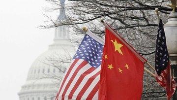 """""""ABD-Çin ticaret savaşının galibi yok"""""""