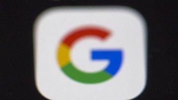 Google'dan AB kararına ilişkin açıklama