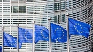 Avrupa Konseyi: OHAL'in sona ermesinden memnuniyet duyuyoruz