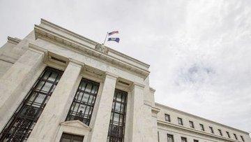 Fed Bej Kitap: ABD'de üreticiler gümrük vergilerine dair ...
