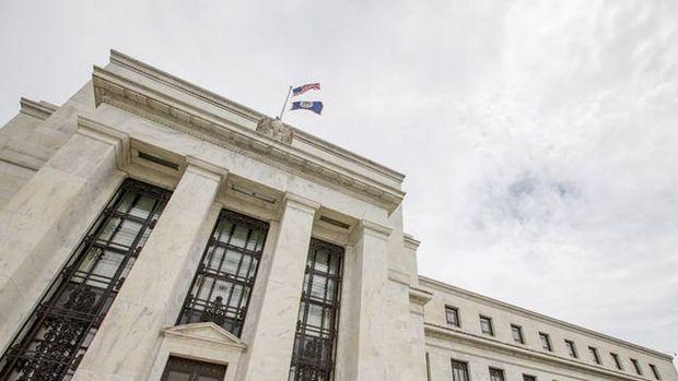 Fed Bej Kitap: ABD'de üreticiler gümrük vergilerine dair endişeli