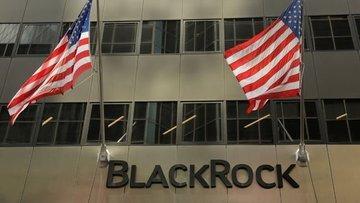BlackRock: Ticaret savaşı Çin'deki yatırımcıları korkutma...