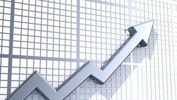 Türkiye hisse ETF'sinde bu haftaki alımlar arttı