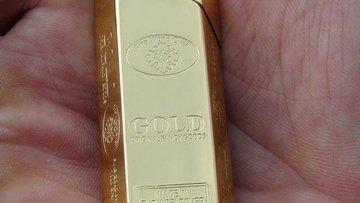 Altın Transfer Sistemi, Takasbank faaliyetleri kapsamına ...