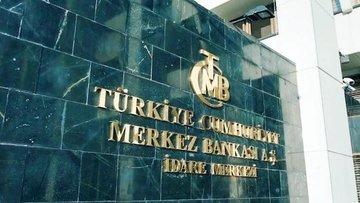 TCMB anketi: TÜFE'de 2018 sonu beklentisi yüzde 13.88'e y...