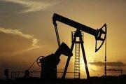 Petrol 70 dolara yakın seviyelerde kazancını korudu
