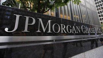 JPMorgan: ABD'de boğa piyasası 2020'ye dek sürebilir